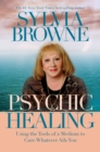 Psychic Healing - eBook
