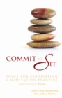 Commit to Sit - eBook