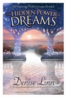 The Hidden Power of Dreams - eBook