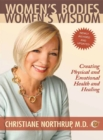 Women's Bodies, Women's Wisdom - eBook