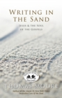 Writing In the Sand - eBook