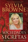 Sociedades Secretas - eBook