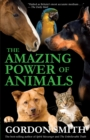 The Amazing Power of Animals - eBook