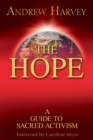 The Hope - eBook