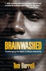 Brainwashed - eBook