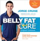 The Belly Fat Cure - eBook