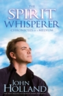 Spirit Whisperer - eBook