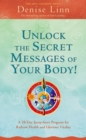 Unlock the Secret Messages of Your Body! - eBook