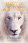 Mystery of the White Lions - eBook