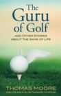 The Guru of Golf - eBook