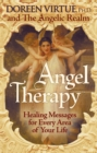 Angel Therapy - eBook