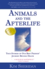 Animals and the Afterlife - eBook