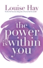 The Power Is Within You - eBook