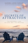 Secrets of Attraction - eBook