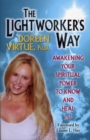 The Lightworker's Way - eBook