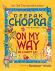 On My Way to a Happy Life - eBook