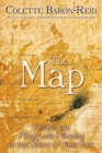 The Map - eBook