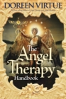 The Angel Therapy Handbook - eBook