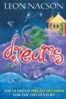 A Stream of Dreams - eBook