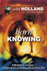 Born Knowing - eBook