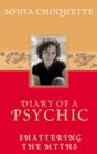 Diary of a Psychic - eBook