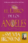 El Libro De Los Angeles De Sylvia Browne - eBook