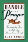 Handle With Prayer - eBook