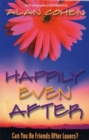 Happily Even After - eBook