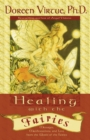 Healing with the Fairies - eBook
