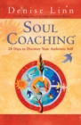 Soul Coaching - eBook