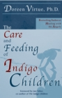 The Care and Feeding of Indigo Children - eBook