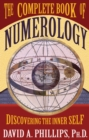 The Complete Book of Numerology - eBook
