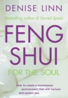 Feng Shui for the Soul - eBook
