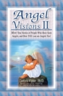 Angel Visions II - eBook