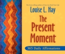 The Present Moment - eBook