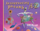 Interpreting Dreams A-Z - eBook