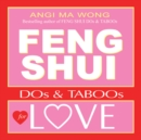 Feng Shui Do's and Taboos for Love - eBook