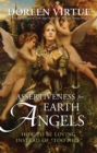 Assertiveness for Earth Angels - eBook