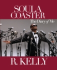 Soulacoaster : The Diary of Me - eBook