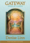 Gateway Oracle Cards - Book