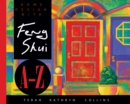 Home Design With Feng Shui A-Z - eBook