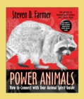 Power Animals - eBook
