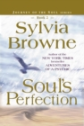Soul's Perfection - eBook