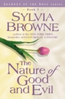 The Nature of Good and Evil - eBook