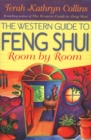 The Western Guide to Feng Shui: Room by Room - eBook