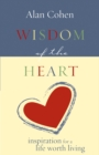 Wisdom of the Heart - eBook