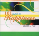 101 Ways to Happiness - eBook