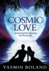 Cosmic Love - eBook
