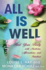 All Is Well - eBook
