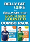 The Belly Fat Cure Combo Pack - eBook